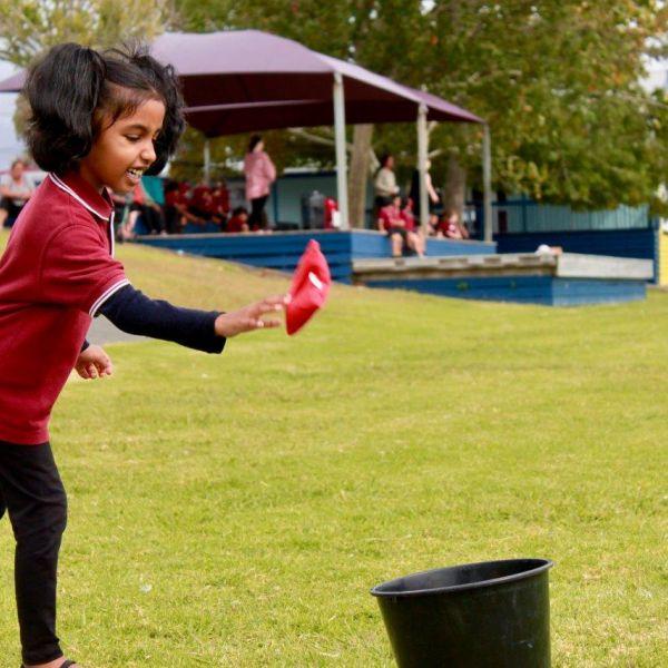 Kelston-Primary-School-Fun-Run-2021 (22).jpg