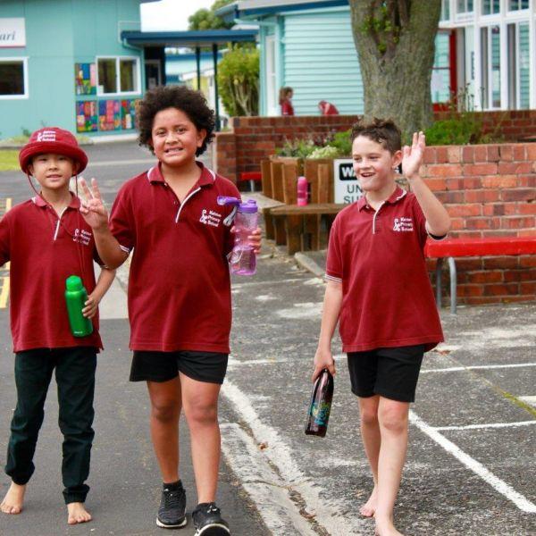 Kelston-Primary-School-Fun-Run-2021 (179).jpg