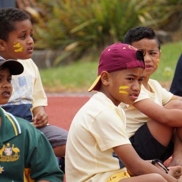 Kelston-Primary-School-Athletics-Day-2018 (38).jpg