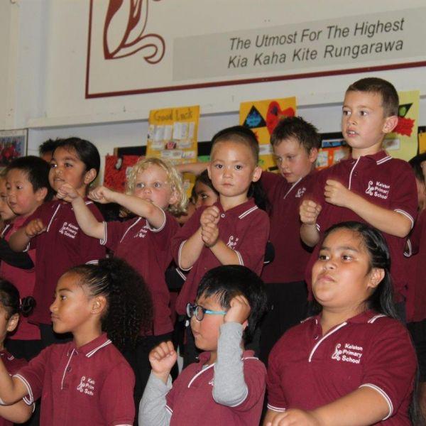 Kelston-Primary-School-Prizegiving2020 (29).jpg
