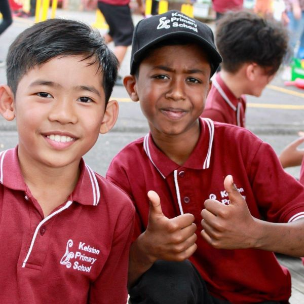 Kelston-Primary-School-Fun-Run-2021 (221).jpg