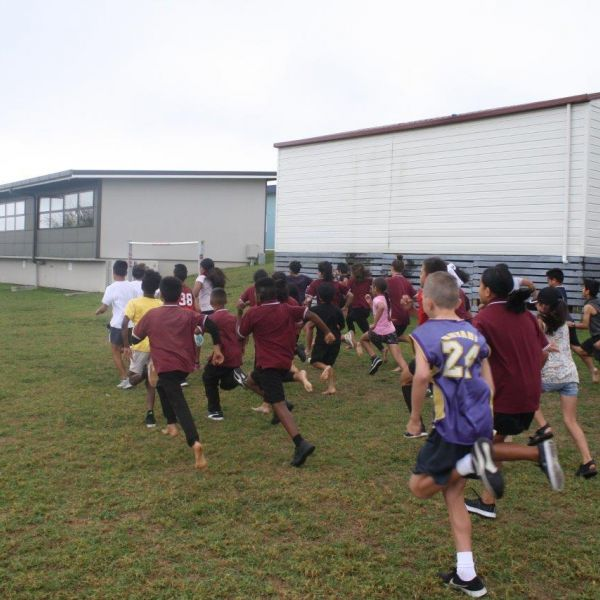 Kelston Primary Cross Country 2019 (103).jpg