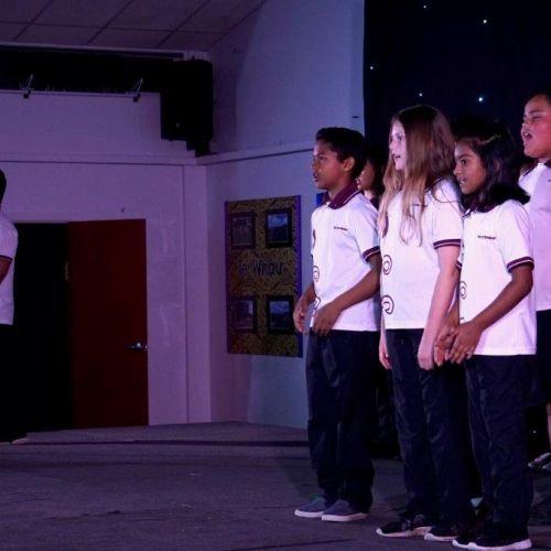 Kelston-Primary-Kerehana-Showcase-2018 (150).jpg