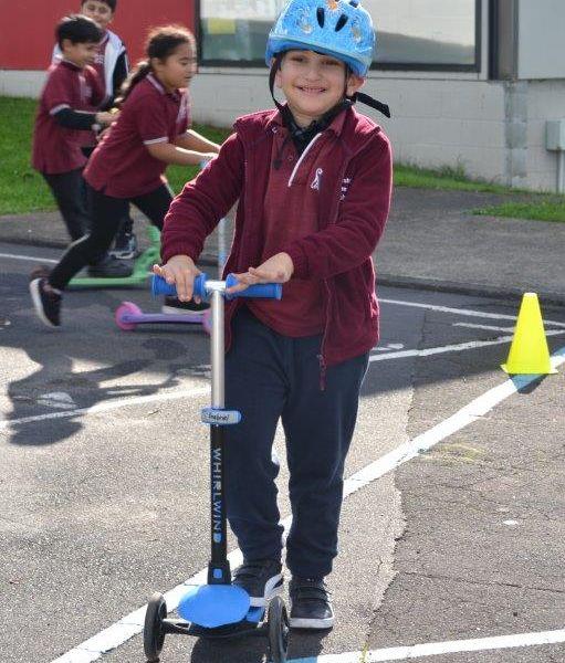 Kelston-Primary-Wheels-Day-2019 (26).jpg