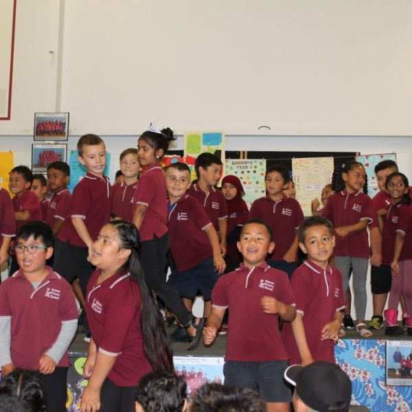 Kelston-Primary-School-Prizegiving2020 (26).jpg