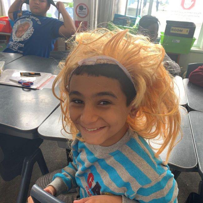 Kelston-Primary-Crazy-Hair-Day-2020 (44).jpg