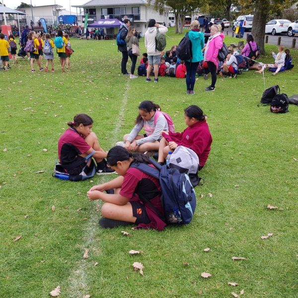 Interschool-Sports-2019-Kelston-Primary (66).jpg