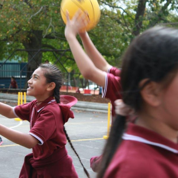 Kelston-Primary-School-Fun-Run-2021 (198).jpg
