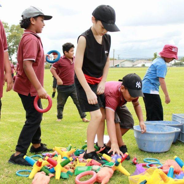 Kelston-Primary-School-Fun-Run-2021 (130).jpg
