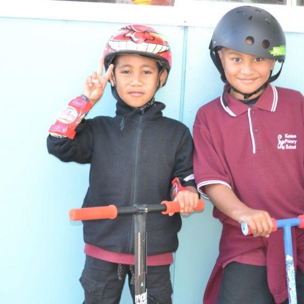 Wheels-Day-2019-Kelston-Primary (16).jpg