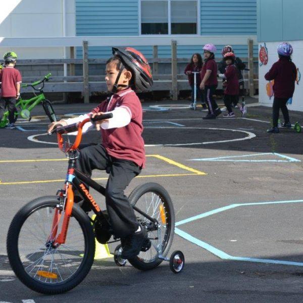 Kelston-Primary-Wheels-Day-2019 (36).jpg