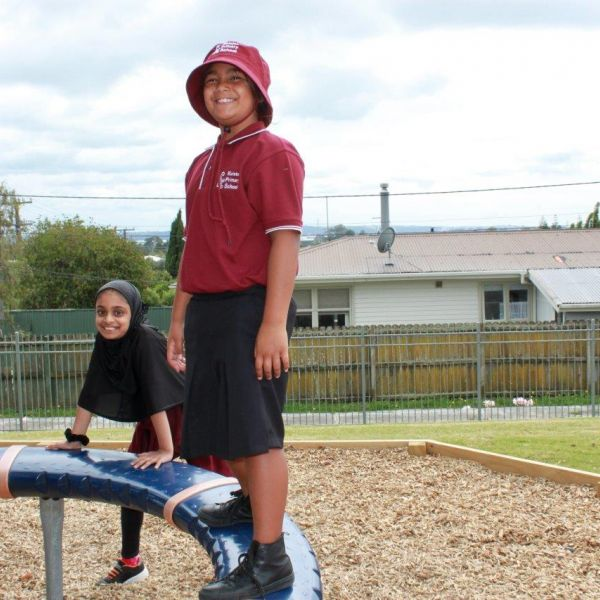 Kelston-Primary-School-Fun-Run-2021 (91).jpg