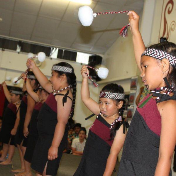 Kelston-Primary-School-Prizegiving2020 (50).jpg