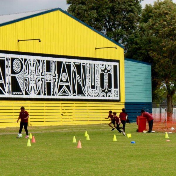 Kelston-Primary-School-Fun-Run-2021 (148).jpg