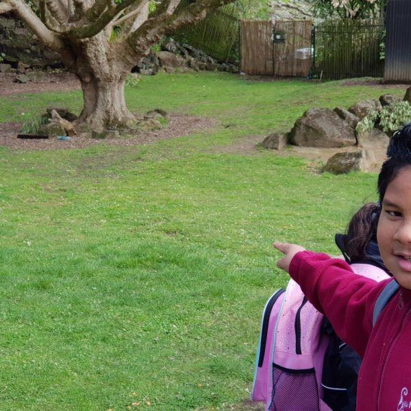 Kelston-Primary-Zoo-Trip-2019 (233).jpg