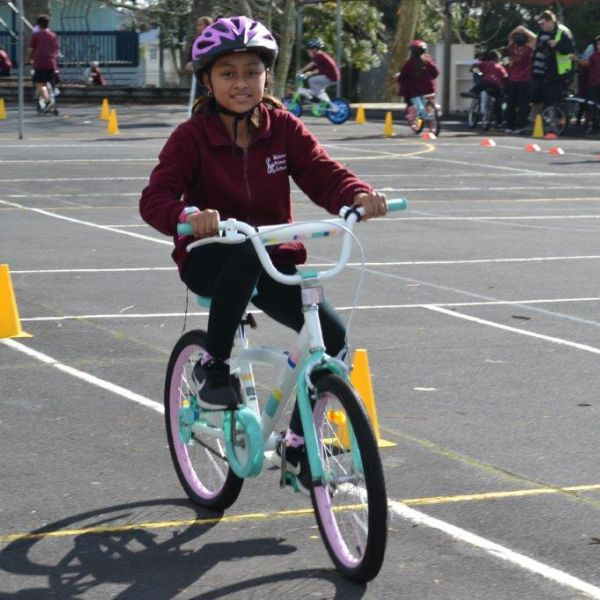 Kelston-Primary-Wheels-Day-2019 (1).jpg