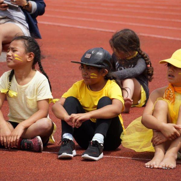 Kelston-Primary-School-Athletics-Day-2018 (40).jpg