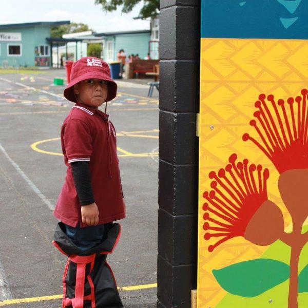 Kelston-Primary-School-Fun-Run-2021 (77).jpg