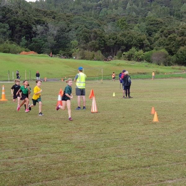 Interschool-Sports-2019-Kelston-Primary (168).jpg