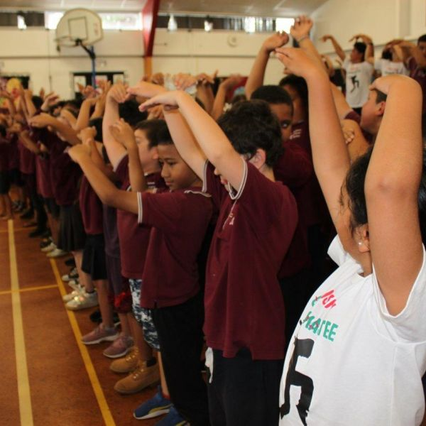 Kelston-Primary-School-Prizegiving2020 (52).jpg