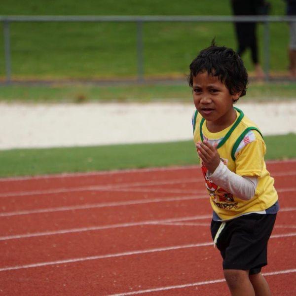 Kelston-Primary-School-Athletics-Day-2018 (34).jpg