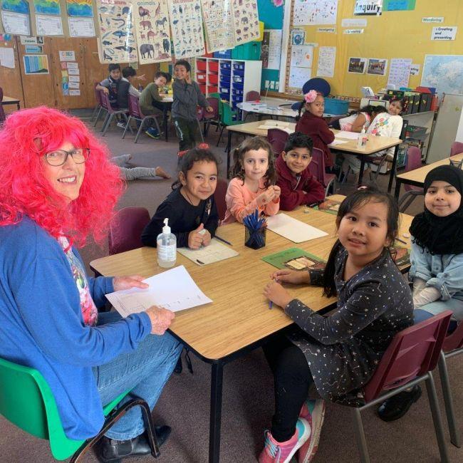Kelston-Primary-Crazy-Hair-Day-2020 (73).jpg