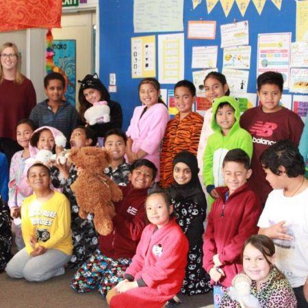 Kelston-Primary-PJ Day-2020 (127).jpg
