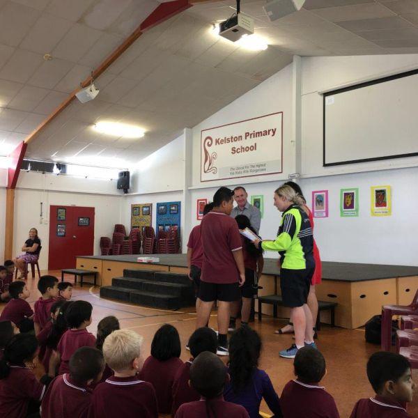 Kelston-Primary-Duffy-Books-2018 (22).jpg