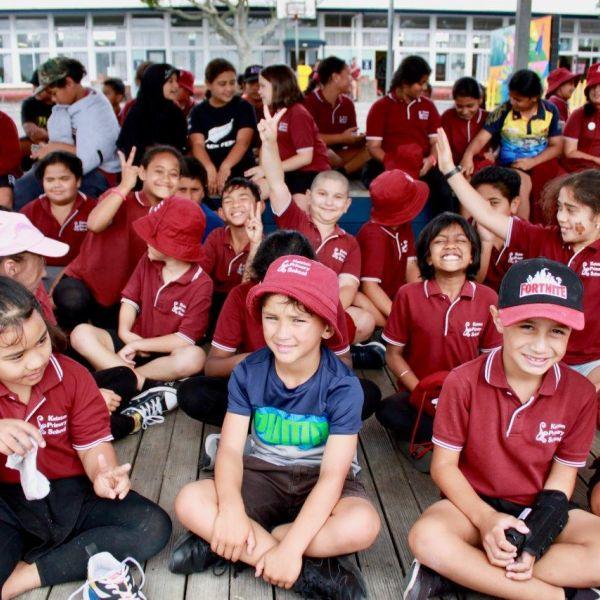 Kelston-Primary-School-Fun-Run-2021 (116).jpg