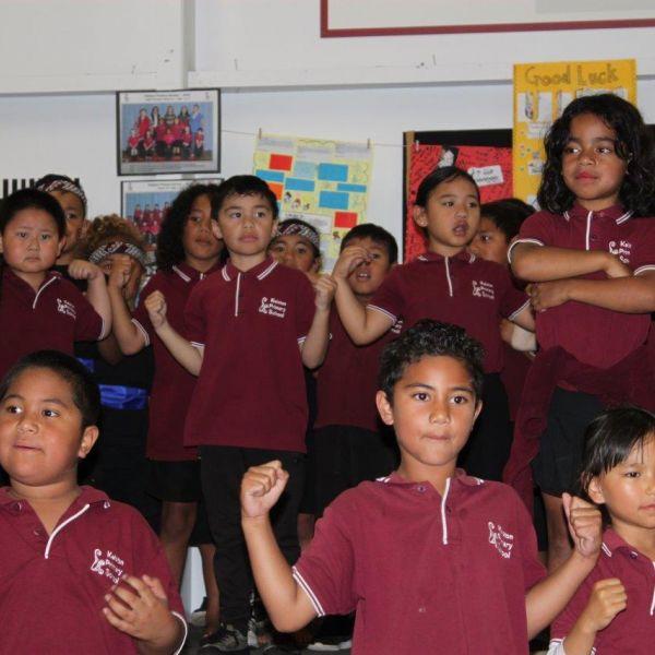 Kelston-Primary-School-Prizegiving2020 (31).jpg