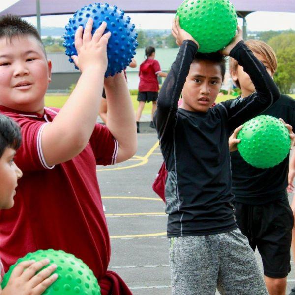 Kelston-Primary-School-Fun-Run-2021 (187).jpg