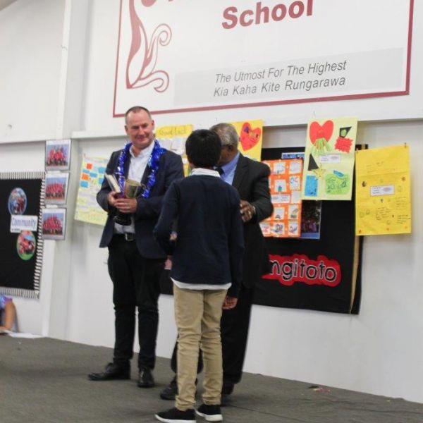Kelston-Primary-School-Prizegiving2020 (172).jpg