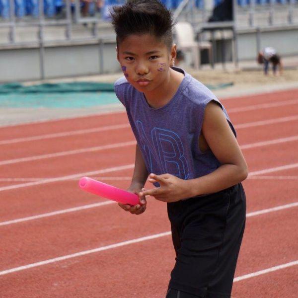 Kelston-Primary-School-Athletics-Day-2018 (71).jpg