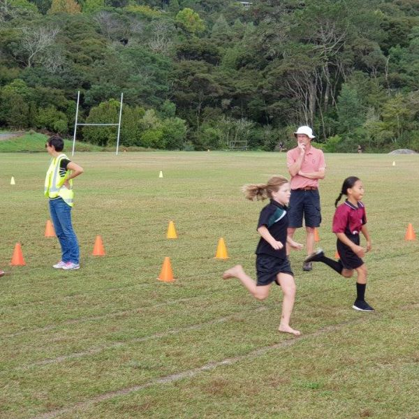 Interschool-Sports-2019-Kelston-Primary (170).jpg