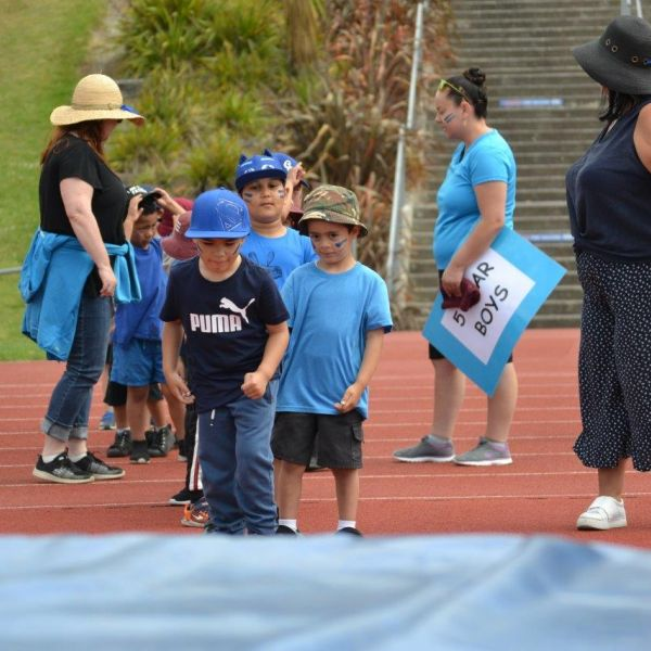 Kelston-Primary-School-Athletics-Day-2019 (90).jpg