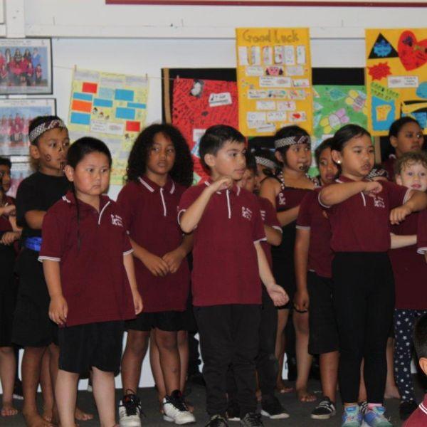 Kelston-Primary-School-Prizegiving2020 (34).jpg