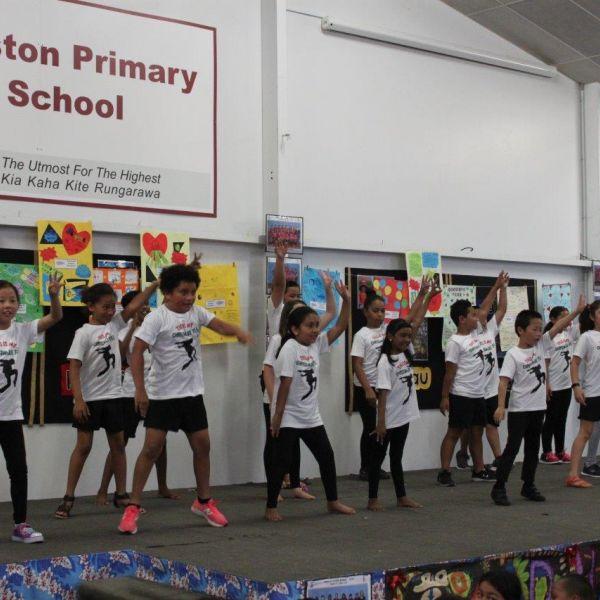 Kelston-Primary-School-Prizegiving2020 (127).jpg