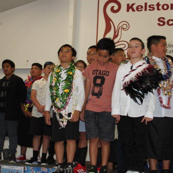 Kelston-Primary-School-Prizegiving2020 (107).jpg