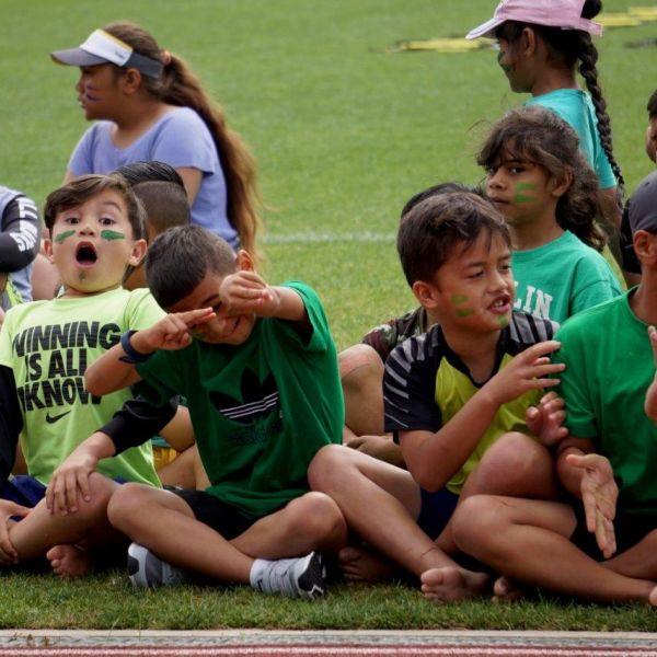 Kelston-Primary-School-Athletics-Day-2018 (73).jpg
