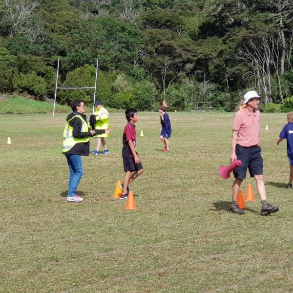 Interschool-Sports-2019-Kelston-Primary (11).jpg