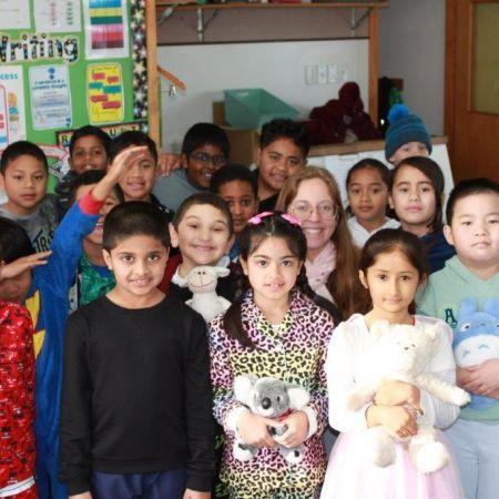 Kelston-Primary-PJ Day-2020 (101).jpg