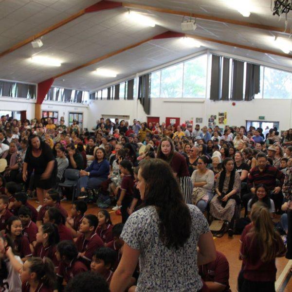 Kelston-Primary-School-Prizegiving2020 (36).jpg