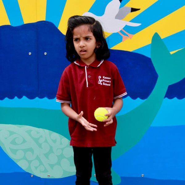 Kelston-Primary-School-Fun-Run-2021 (52).jpg