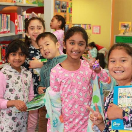 Kelston-Primary-PJ Day-2020 (123).jpg