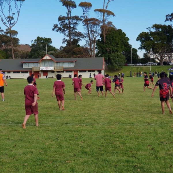 Kelston-Primary-Auckland-Champs-Rugby-League-2019 (15).jpg