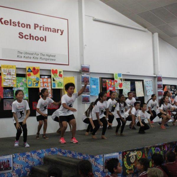 Kelston-Primary-School-Prizegiving2020 (126).jpg