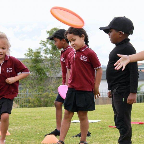 Kelston-Primary-School-Fun-Run-2021 (33).jpg