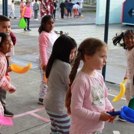 Kelston-Primary-PJ Day-2020 (109).jpg