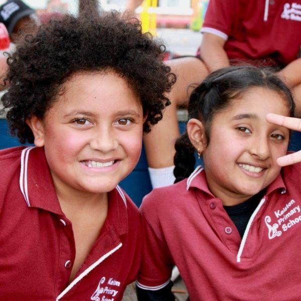 Kelston-Primary-School-Fun-Run-2021 (227).jpg