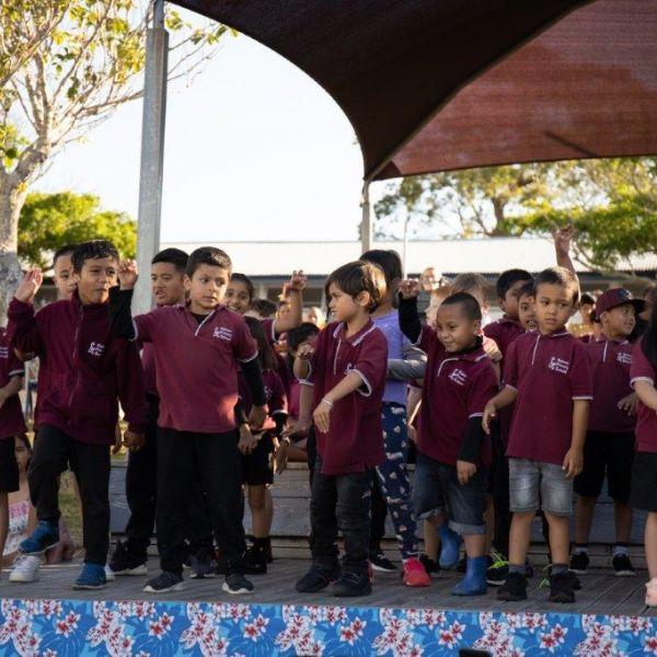 Kelston-Primary-School-Prizegiving-2019 (126).jpg